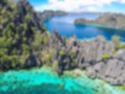 Twin-lagoons-coron-Twin_Lagoon_Palawan-1