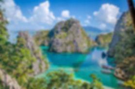 Kayangan-Lake-viewpoint-Most-Photographe