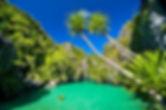 small lagoon.jpg