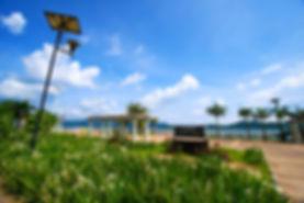 Lualhati-Park-Coron-Baywalk.jpg