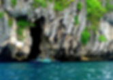 EN Tour B Cathedral-Cave.jpg