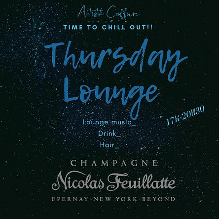Copie de Thursday Lounge.PNG