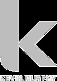 kevin+murphy+logo.png