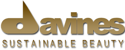 davines-logo FT.png