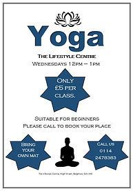 yoga poster jpeg.jpg