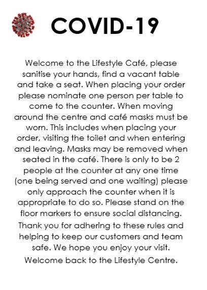 Cafe rules.jpg