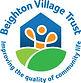BVT standard logo.jpg