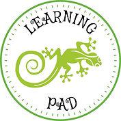 Learning Pad - Room 11.jpg