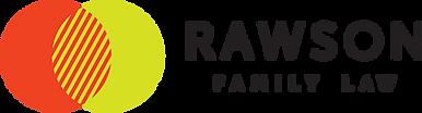 Rawson.png