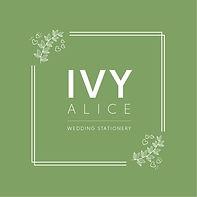 Ivy alice.jpg
