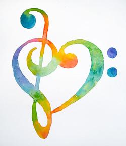 Diana Rey's School Of Music Logo.jpg