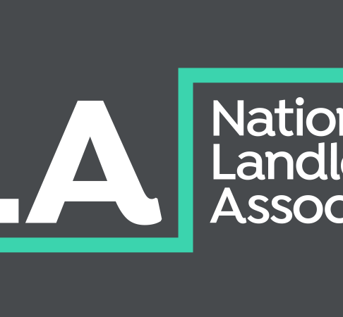 Should I join the National Landlord Association?