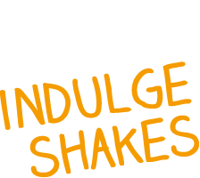 shakes.png