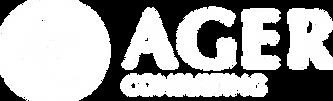 Ager-logo-horizontal-white.png