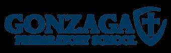 GP_logo_Navy_horz crop.png