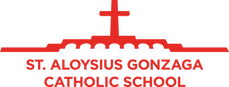StAls_LogoFinal_Red.png