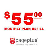 Page-Plus-Monthly-Refill-Plan-55_720x.jpg