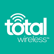 Total-Wireless.png