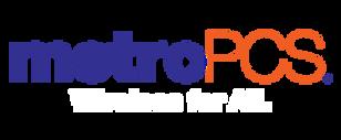 provider-logo-metropcs-light.png