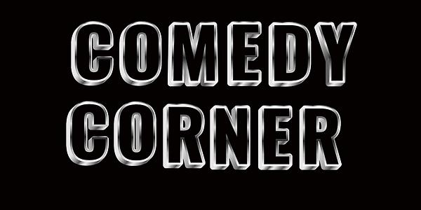 comedy corner.png