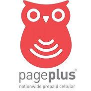 PagePlus.jpg