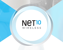 Net10-Wireless.png