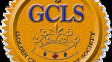 Golden Crown Literary Society Awards