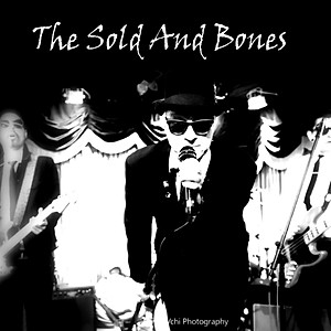 The Sold And Bones