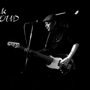 Jon Newman Tribute Part Two