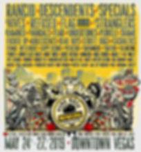 PRB-2019-lineup-poster-e1543276649531.jp