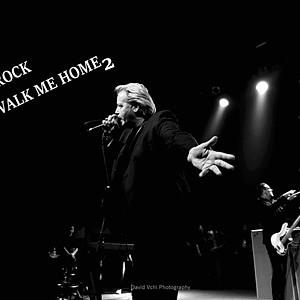 Punk Rock To Walk Me Home 2