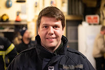 Søren Holm.jpg