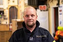 Dennis Møller.jpg