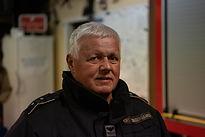 Kurt Søndergaard.jpg