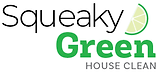 sqeaukyclean-logo-2.png