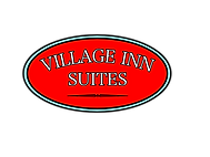 Village Inn (transparent).png