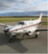 Fly to Mackinac Island