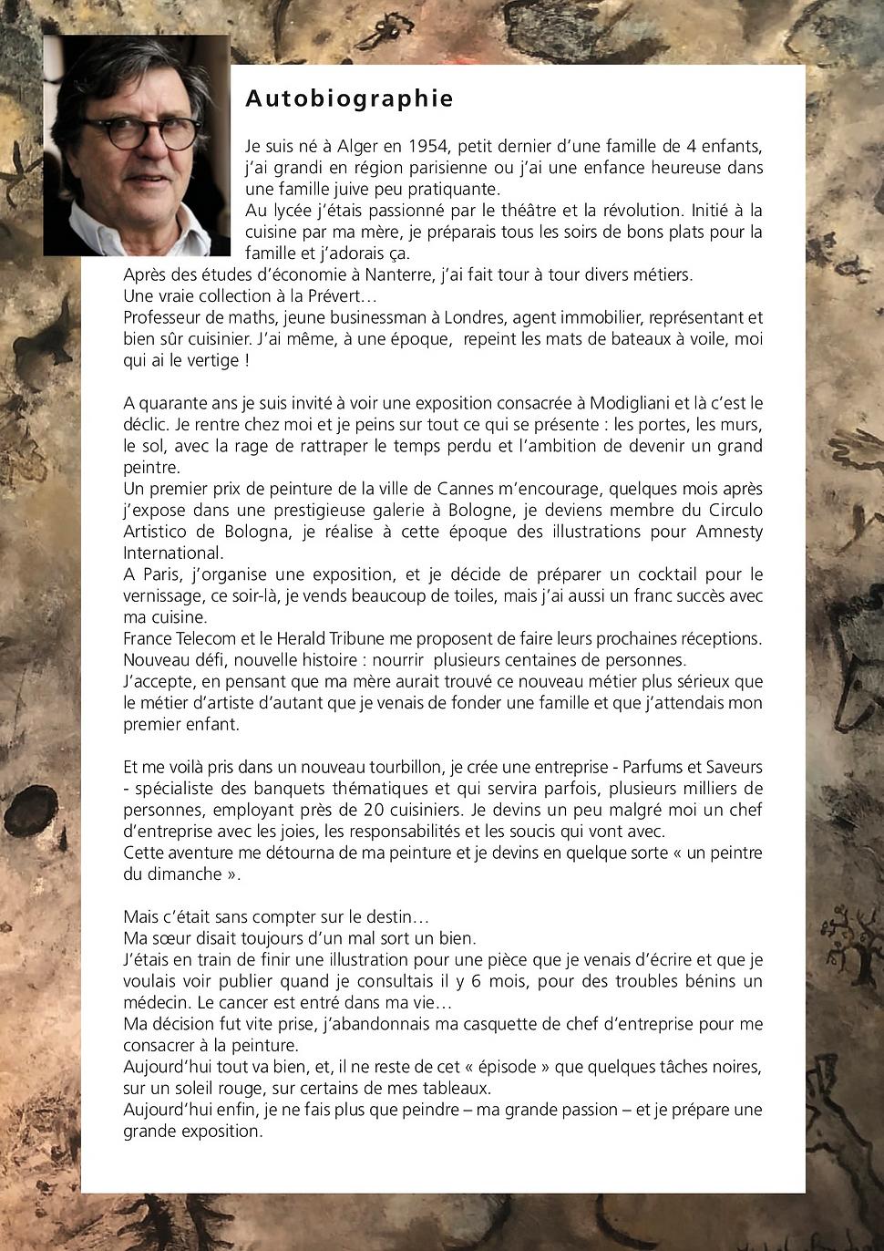 autobio_modifié.png