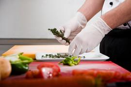 chef hands.jpg