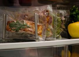 meals in fridge.jpg