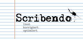 idee-logo-scribendo+motto1_mittinte.jpg