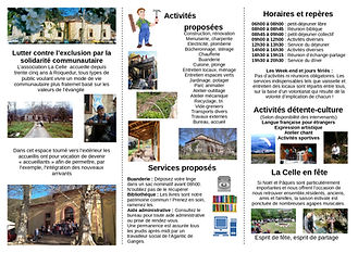 Flyer La Celle_page-0002.jpg
