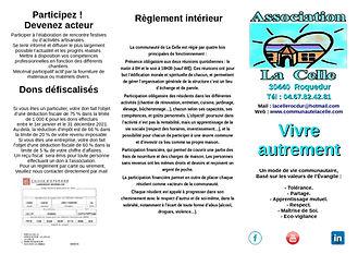 Flyer La Celle_page-0001.jpg