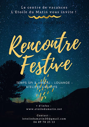 Rencontre festive_pages-to-jpg-0001.jpg