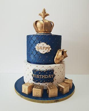 A PRINCE'S CAKE.jpg
