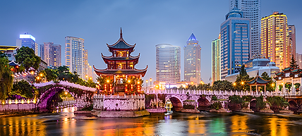 1530616129China-emerging-city-rankings-l