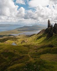 scotland_02.jpg