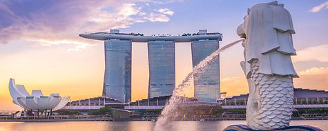 Singapore-3-951x512.jpg