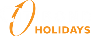 citibond_travel_logo2017_holidays_edited