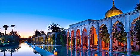 marrakech-best-attraction.jpg